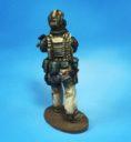 Special Artizan Service Miniatures Neuheiten 04