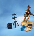 Special Artizan Service Miniatures Neuheiten 05