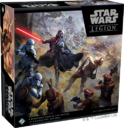 Star Wars Legion Battlefield Recon 01
