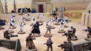 Star Wars Legion Battlefield Recon 02