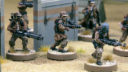 Star Wars Legion Battlefield Recon 03