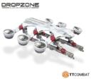 TTC Dropzone Aurelia Felix 1