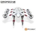 TTC Dropzone Aurelia Felix 2