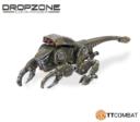 TTC Dropzone Rakkon Krell 1