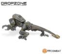 TTC Dropzone Rakkon Krell 2