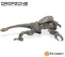 TTC Dropzone Rakkon Krell 3