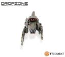 TTC Dropzone Rakkon Krell 4
