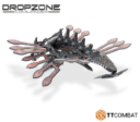 TTC Dropzone Seti The Kinslayer 2