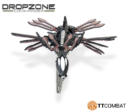 TTC Dropzone Seti The Kinslayer 3