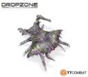 TTC Dropzone The Jungle Devil 4
