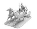 V&V Miniatures Egyptian Chariot 3