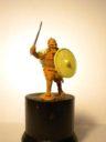 V&V Miniatures Warlord Previews 06