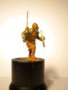 V&V Miniatures Warlord Previews 07