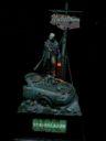 WW Weekly Watchdog NextStep Painting Postapokalypse Und Mehr 1