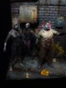WW Weekly Watchdog NextStep Painting Postapokalypse Und Mehr 11