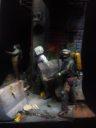 WW Weekly Watchdog NextStep Painting Postapokalypse Und Mehr 13