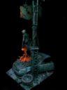 WW Weekly Watchdog NextStep Painting Postapokalypse Und Mehr 3