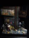 WW Weekly Watchdog NextStep Painting Postapokalypse Und Mehr 9