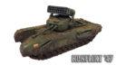 WarlordGamnes Konflikt47 ChurchillMeteor Prev
