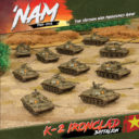 Battlefront Miniatures NAM Army Deals1