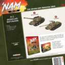 Battlefront Miniatures NAM Army Deals2