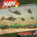 Battlefront Miniatures NAM Army Deals3