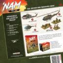 Battlefront Miniatures NAM Army Deals4