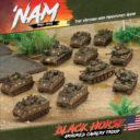Battlefront Miniatures NAM Army Deals5