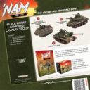 Battlefront Miniatures NAM Army Deals6