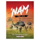 Battlefront Miniatures NAM1