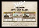 Battlefront Miniatures NAM10