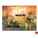 Battlefront Miniatures NAM12