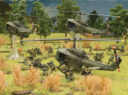 Battlefront Miniatures NAM15