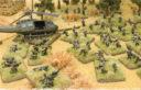 Battlefront Miniatures NAM16