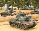 Battlefront Miniatures NAM17