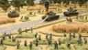 Battlefront Miniatures NAM18