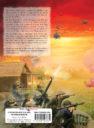 Battlefront Miniatures NAM2