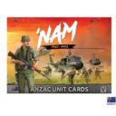 Battlefront Miniatures NAM3