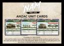 Battlefront Miniatures NAM4