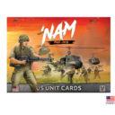 Battlefront Miniatures NAM6