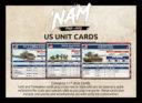 Battlefront Miniatures NAM7
