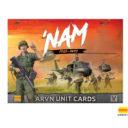 Battlefront Miniatures NAM9