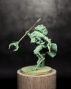 DG Demented Games Twisted Steampunk Kickstarter Update Painting Competition Winners 2