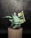 DG Demented Games Twisted Steampunk Kickstarter Update Painting Competition Winners 4