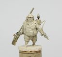 DG Demented Games Twisted Steampunk Kickstarter Update Painting Competition Winners 6