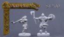 DSQ David Soderquist Northmen Kickstarter 12