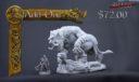 DSQ David Soderquist Northmen Kickstarter 13