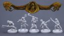 DSQ David Soderquist Northmen Kickstarter 3