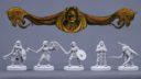 DSQ David Soderquist Northmen Kickstarter 4
