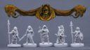 DSQ David Soderquist Northmen Kickstarter 5